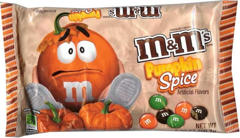 http://www.pumpkinspicemms.com/mms-pumpikin-spice-9oz.jpg